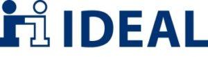 Logo IDEAL Lebensversicherung a.G. Versicherungsverein auf Gegenseitigkeit
